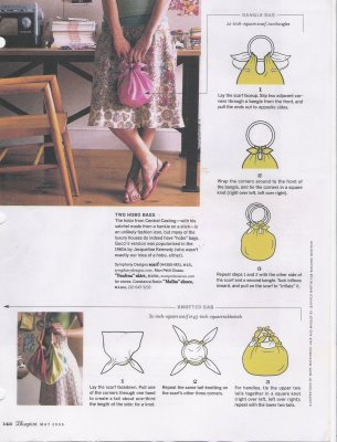 Knotted_bag_instructions