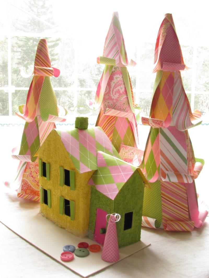 Cardboard_house