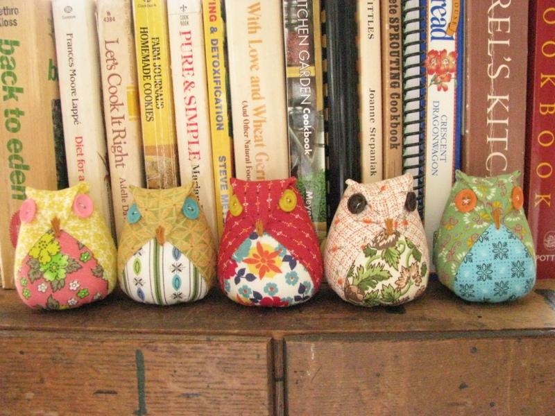 Owls_lineup_2