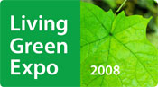 Living_green_expo_2008_2