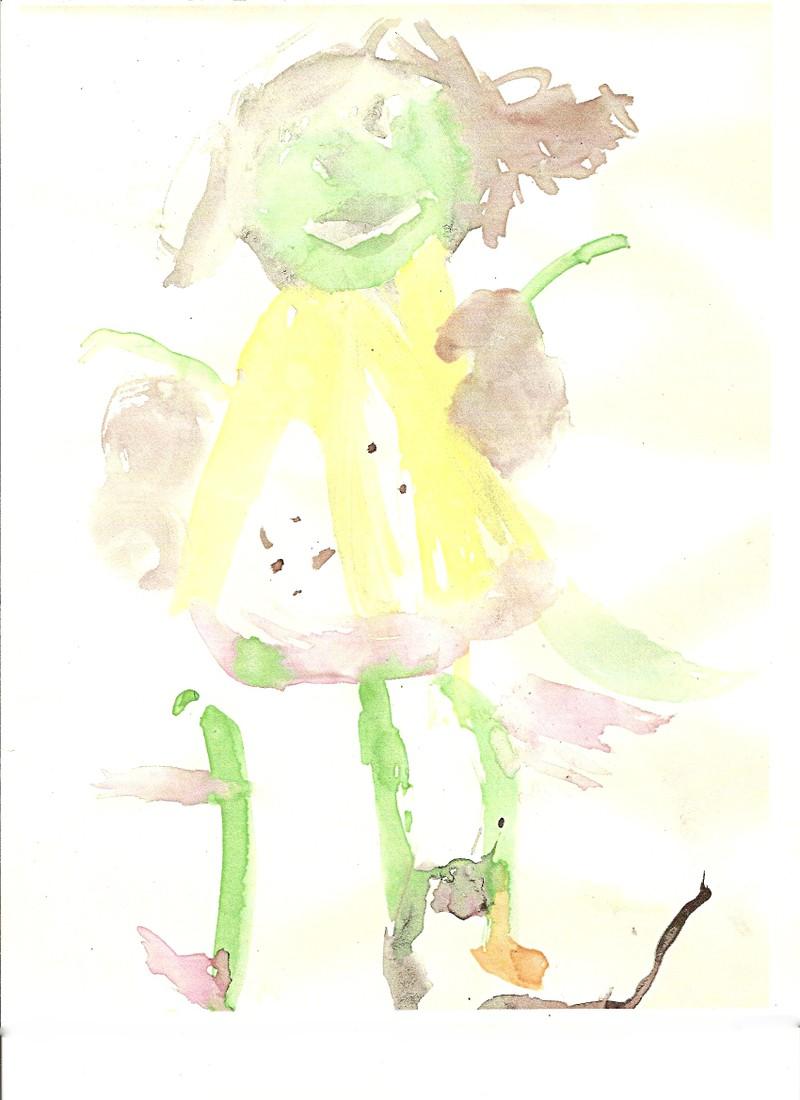 Madigan_st_pats_drawing_2