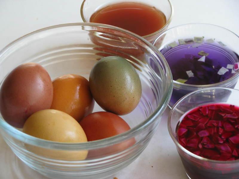 Natural_egg_dye_2nd_round