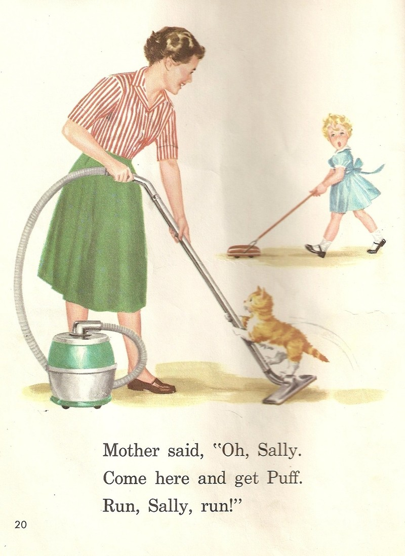 Dick_jane_mom_cleaning_cropped