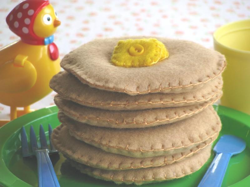 Pancake_stack_closeup