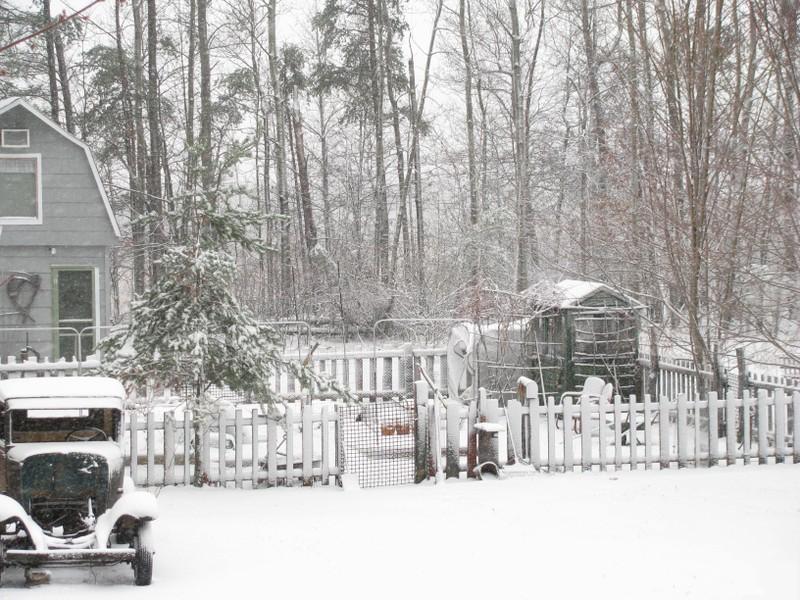 42608_snowfall_2