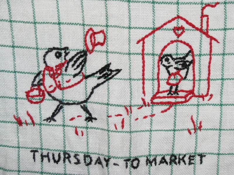 Thursdayto_market